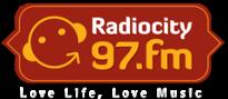Love Life, Love Music! 97FM Radiocity