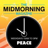 Midmorning Magazine