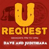 U Request